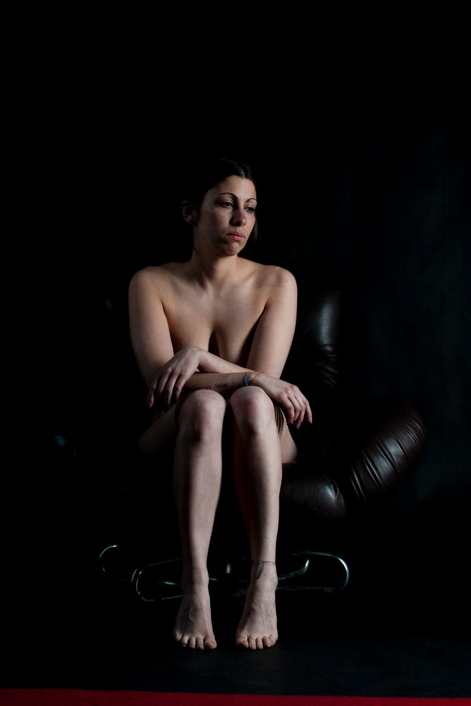 Ilaria_Giacometti_088