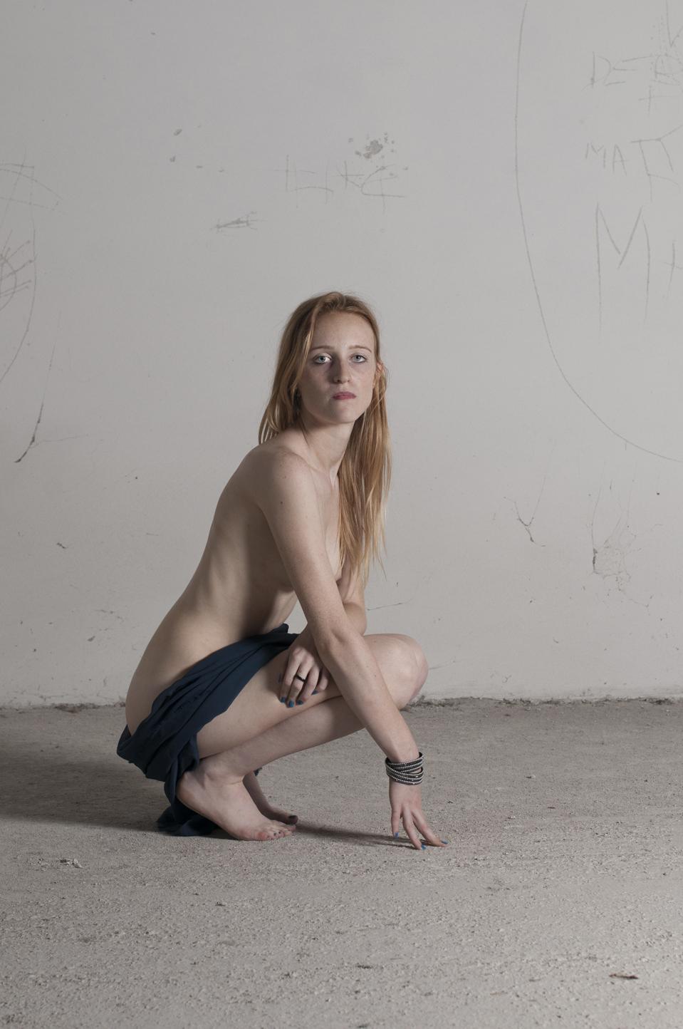 Debora_Canzian_53-1
