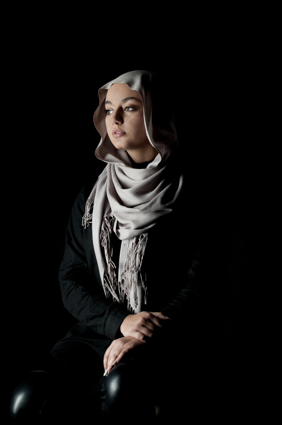 Fatima_El_Hossi_006