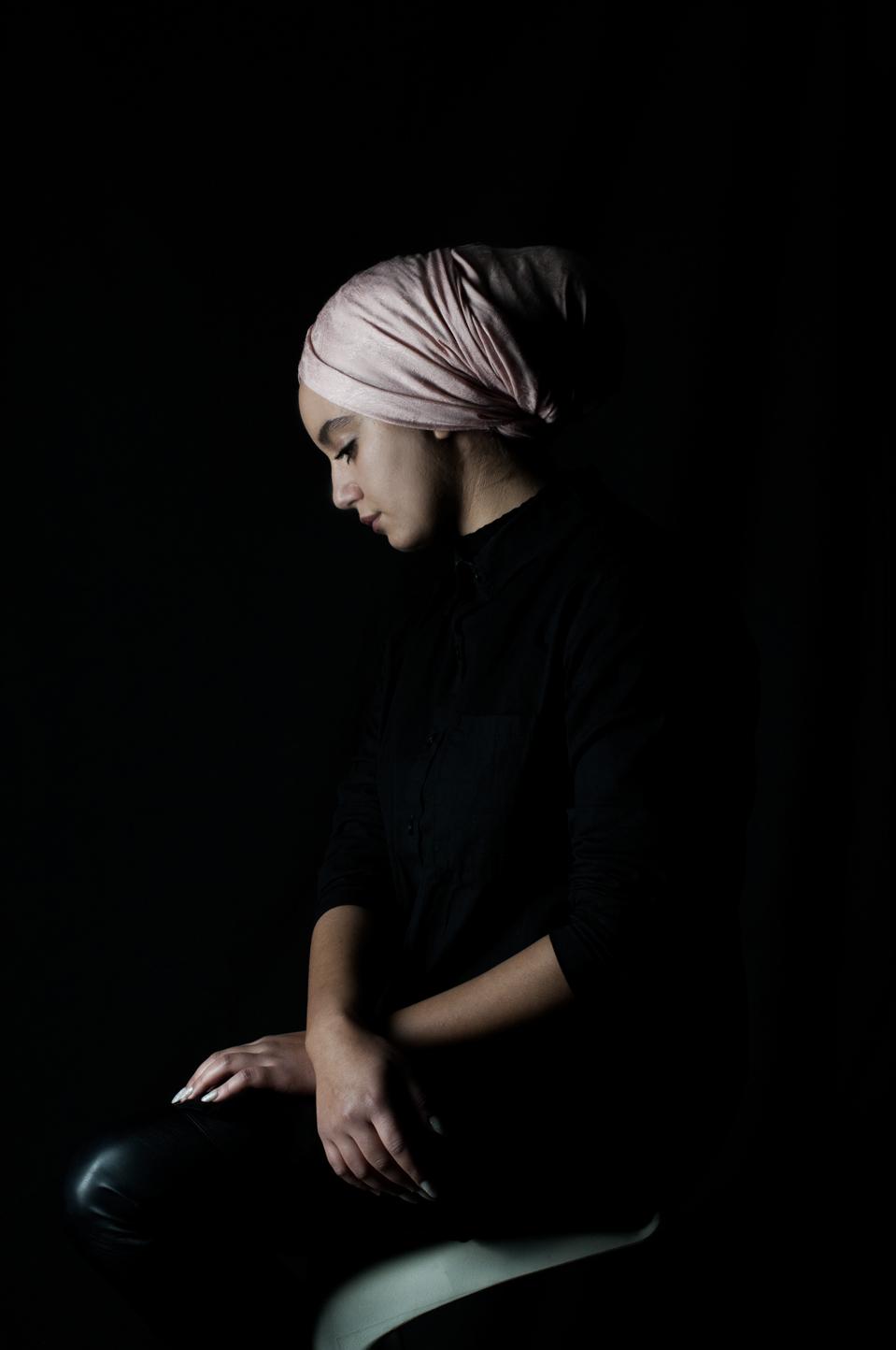 Fatima_El_Hossi_066