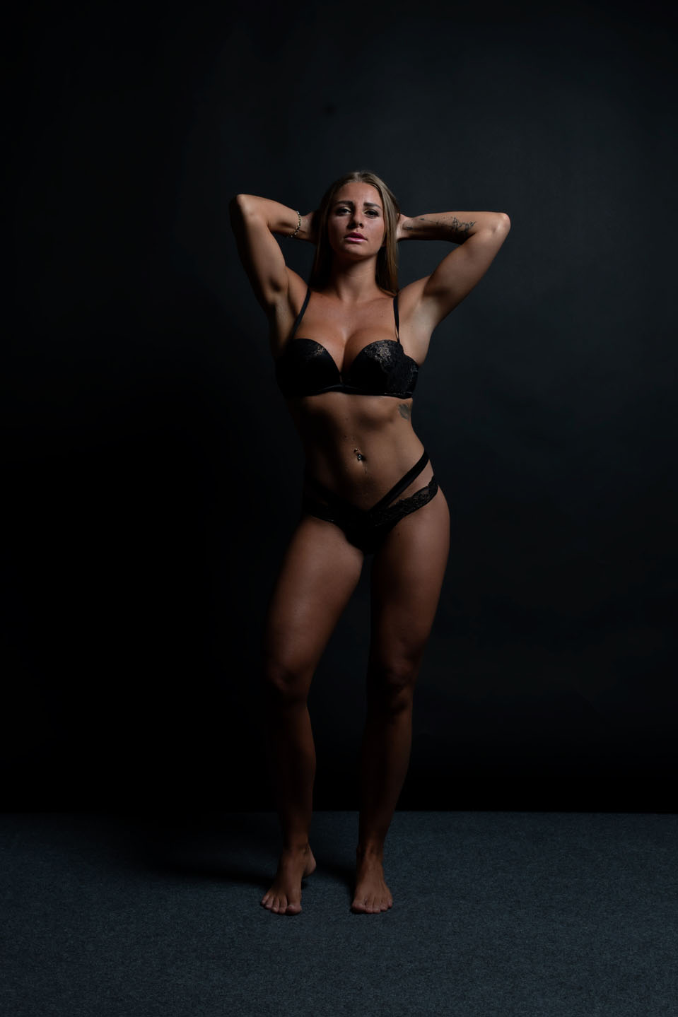 Valentina_Zamperoni_006