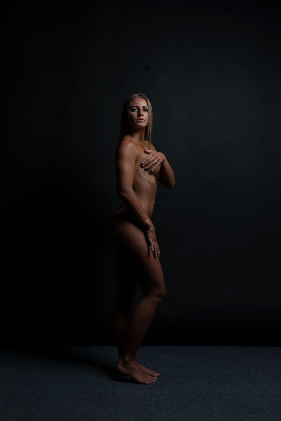 Valentina_Zamperoni_025