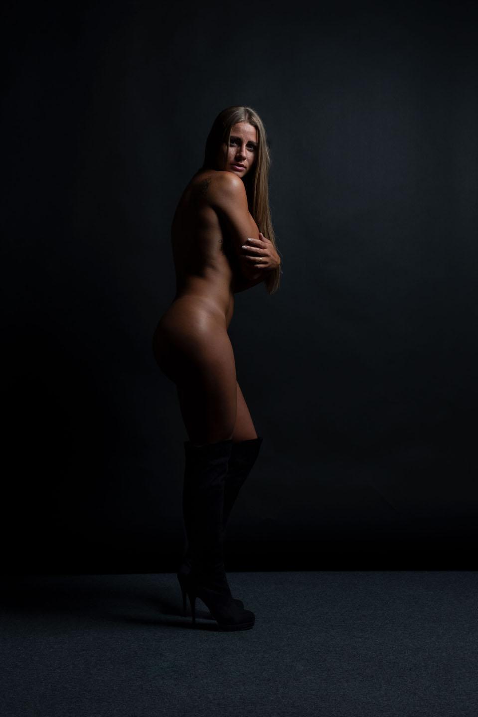 Valentina_Zamperoni_077