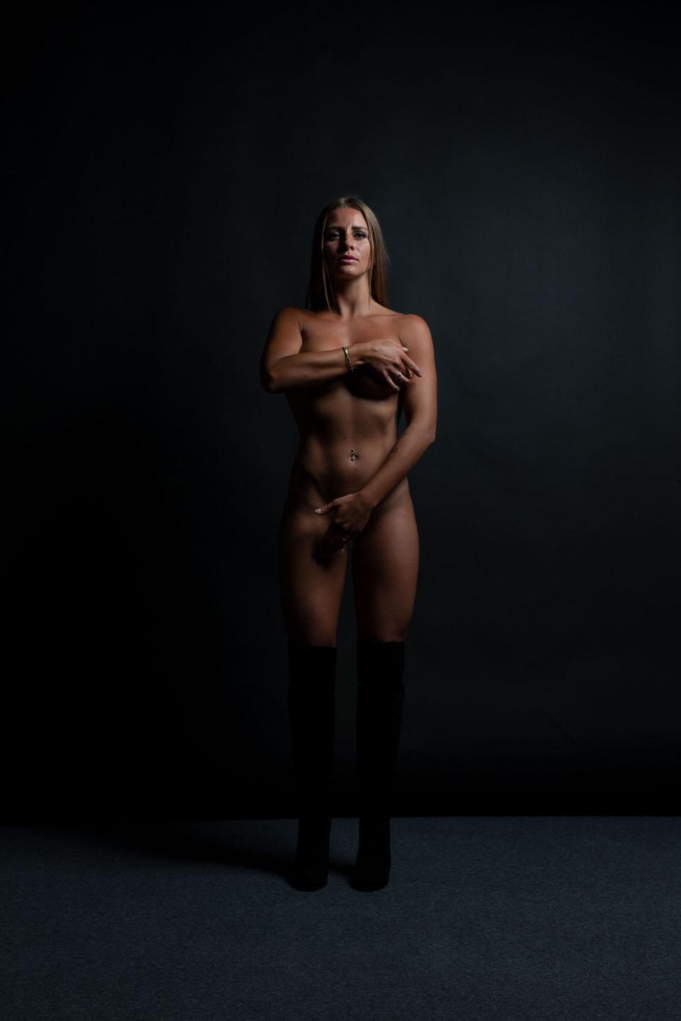 Valentina_Zamperoni_080