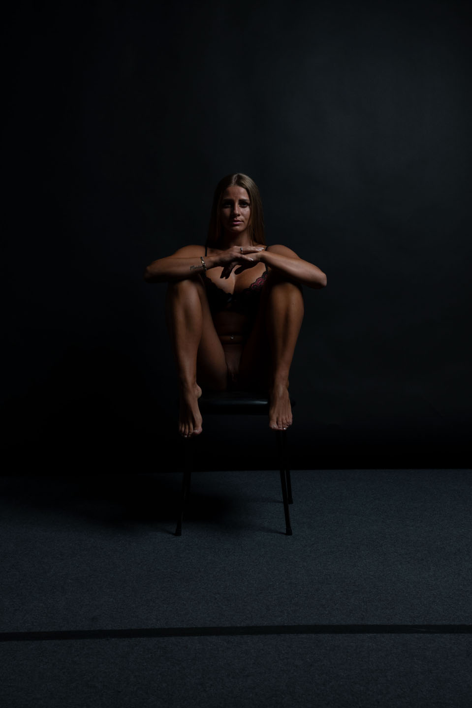 Valentina_Zamperoni_098