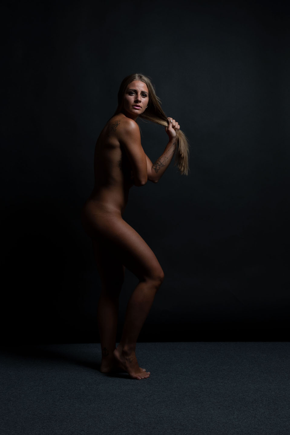Valentina_Zamperoni_102