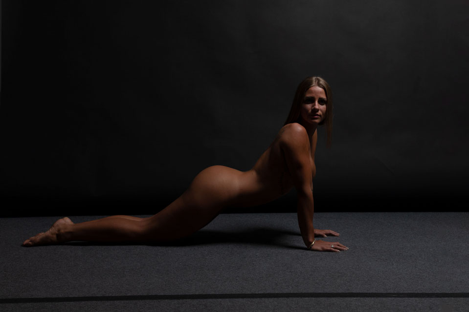 Valentina_Zamperoni_111