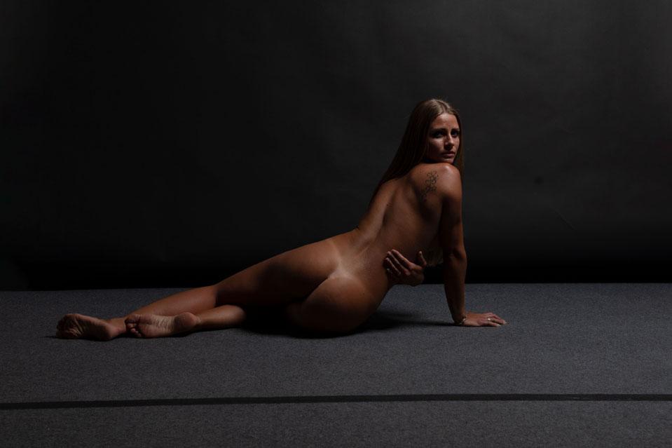 Valentina_Zamperoni_113