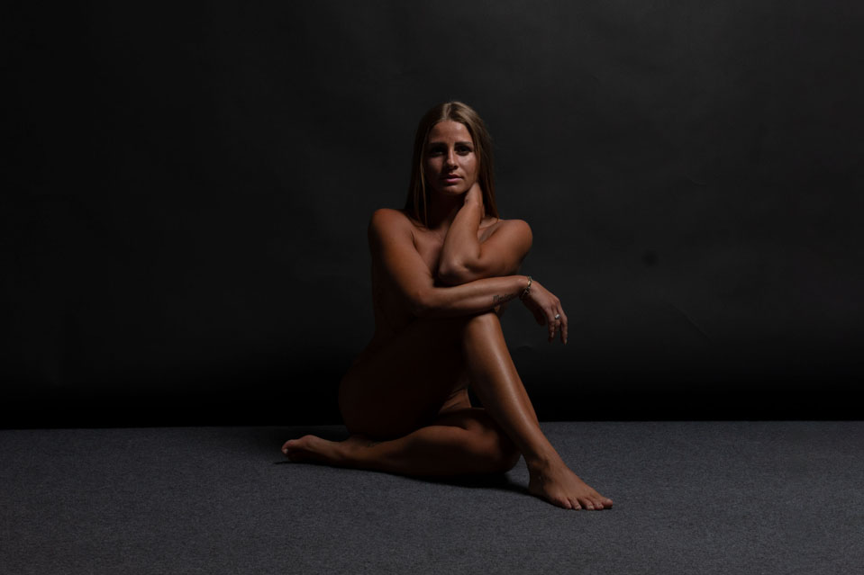 Valentina_Zamperoni_115