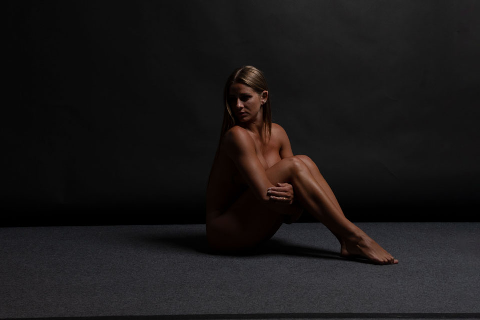 Valentina_Zamperoni_118