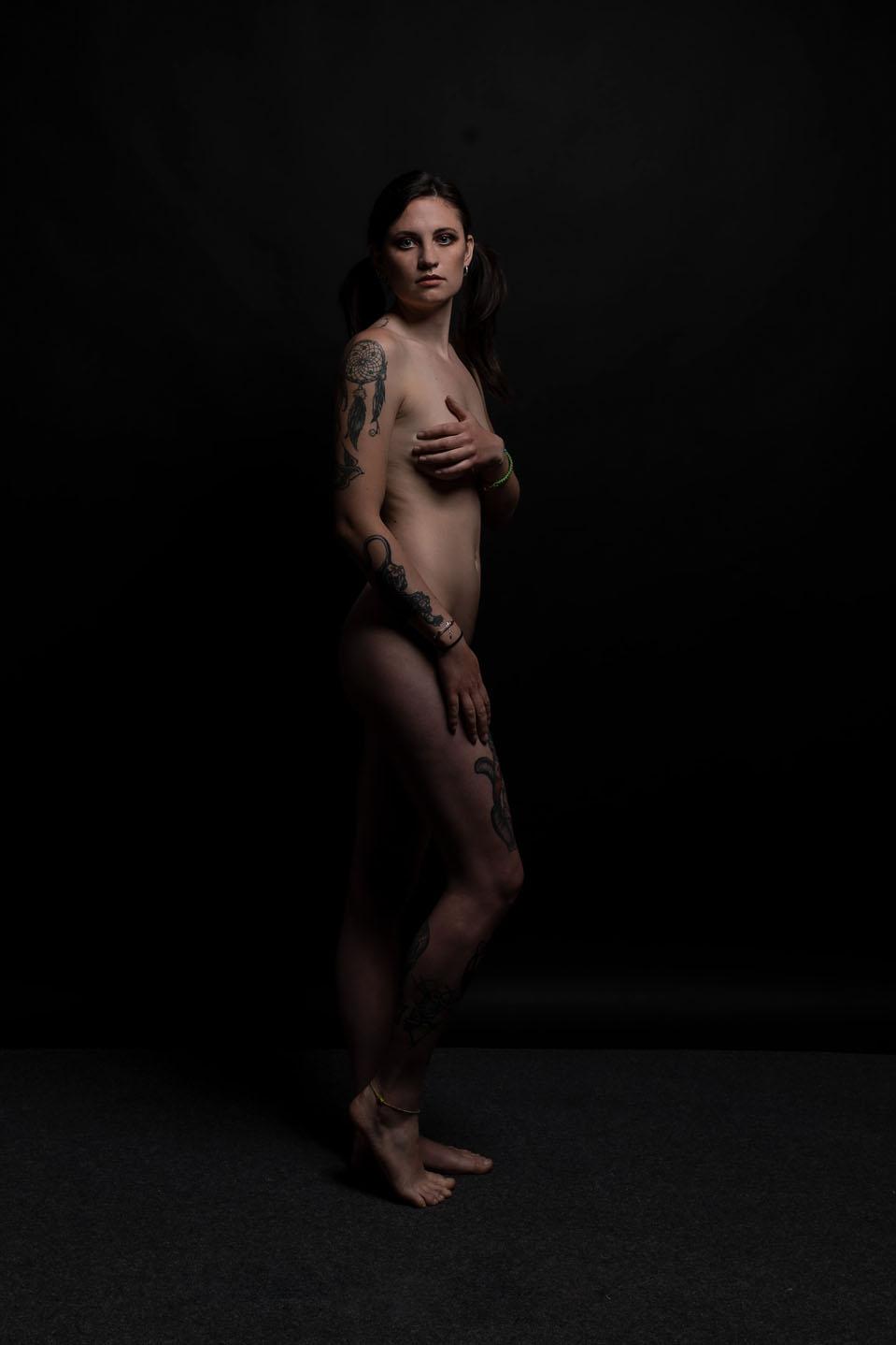 Giulia_Favotto_069