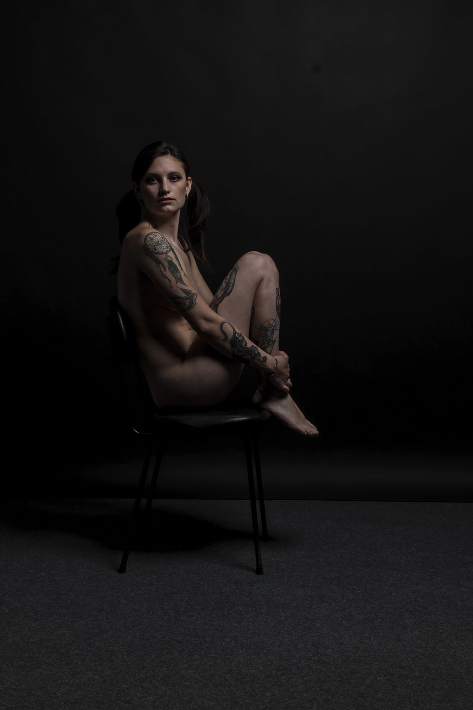 Giulia_Favotto_093