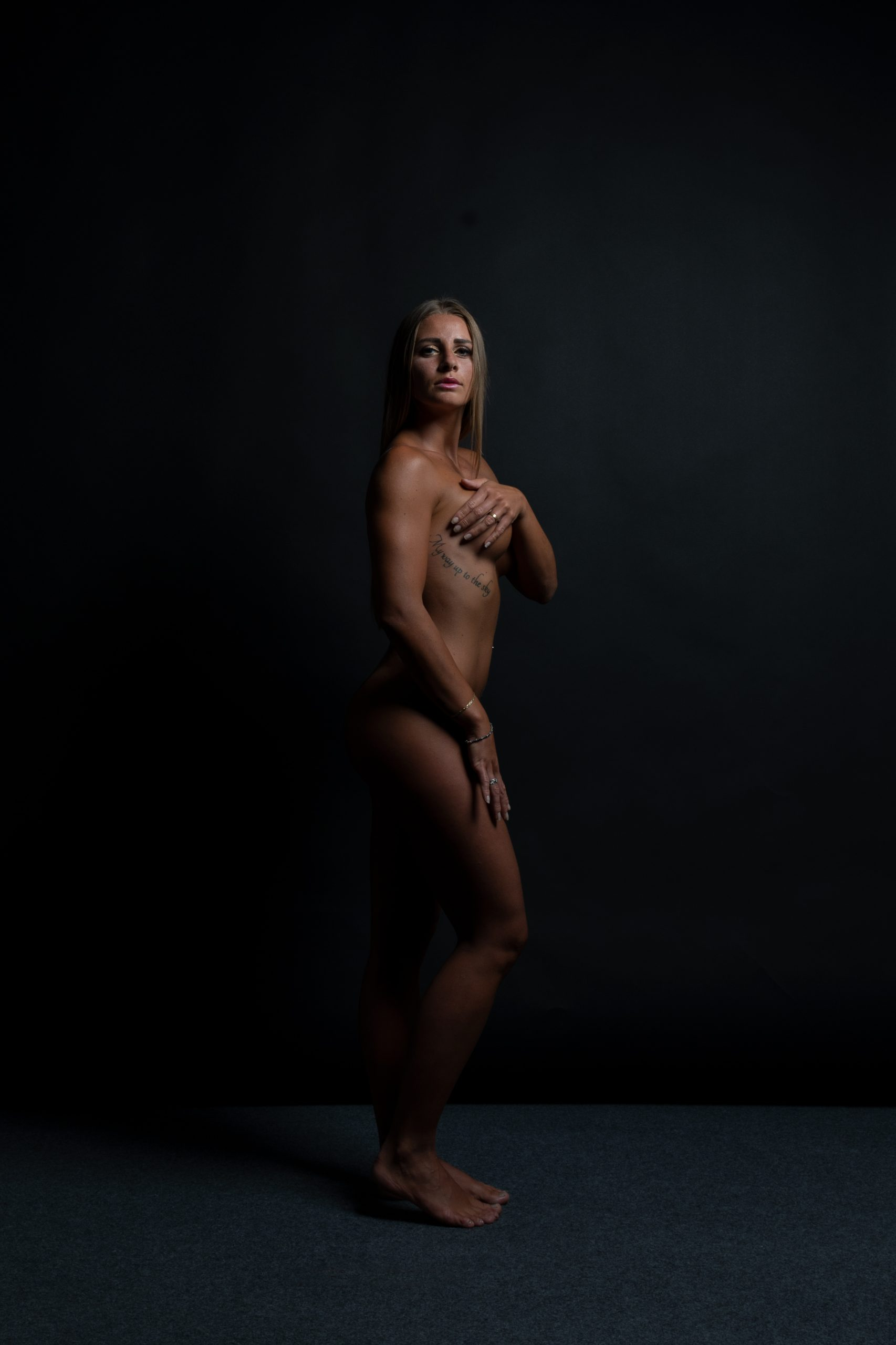 Valentina_Zamperoni_025-1