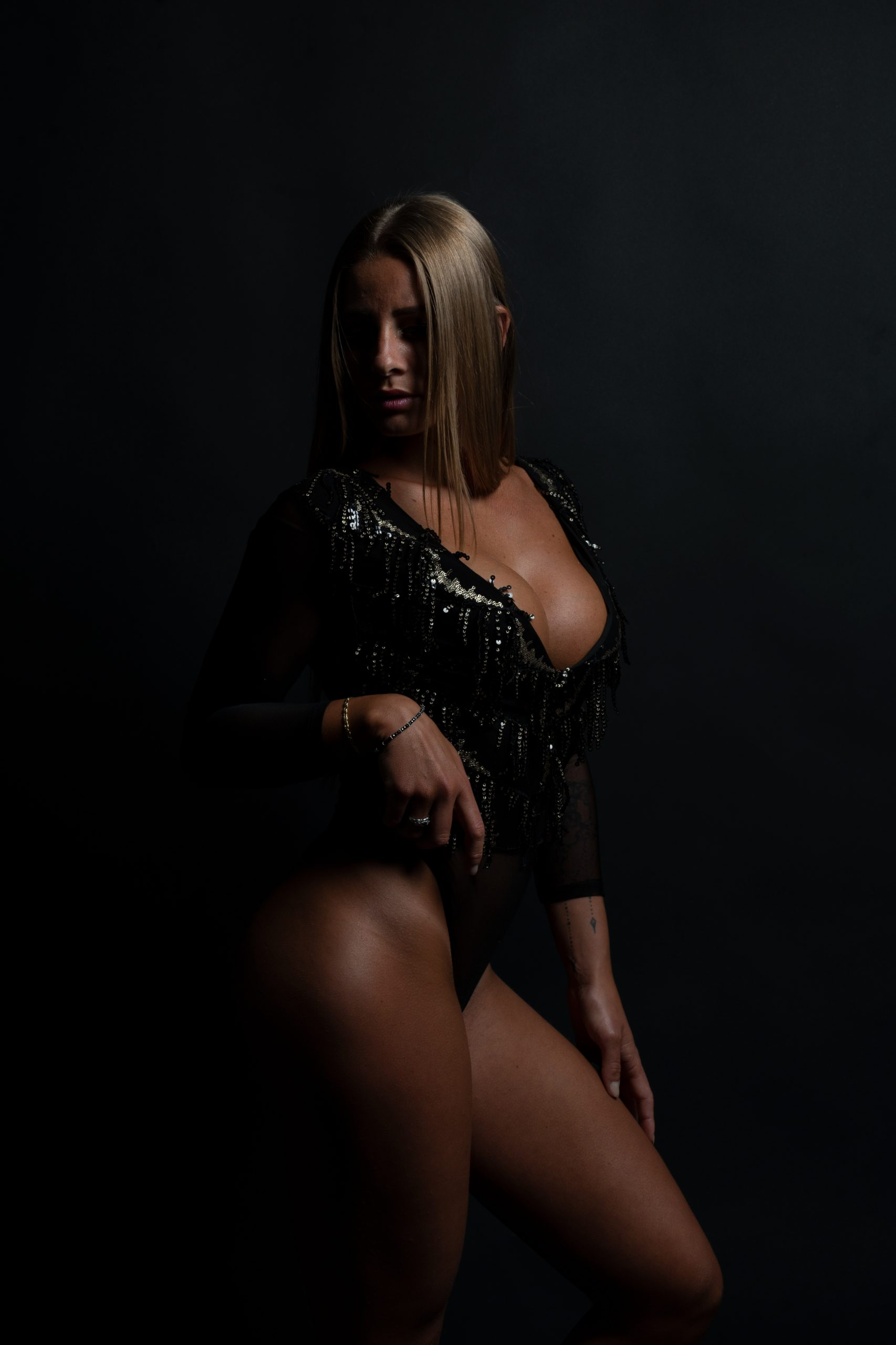 Valentina_Zamperoni_051-1