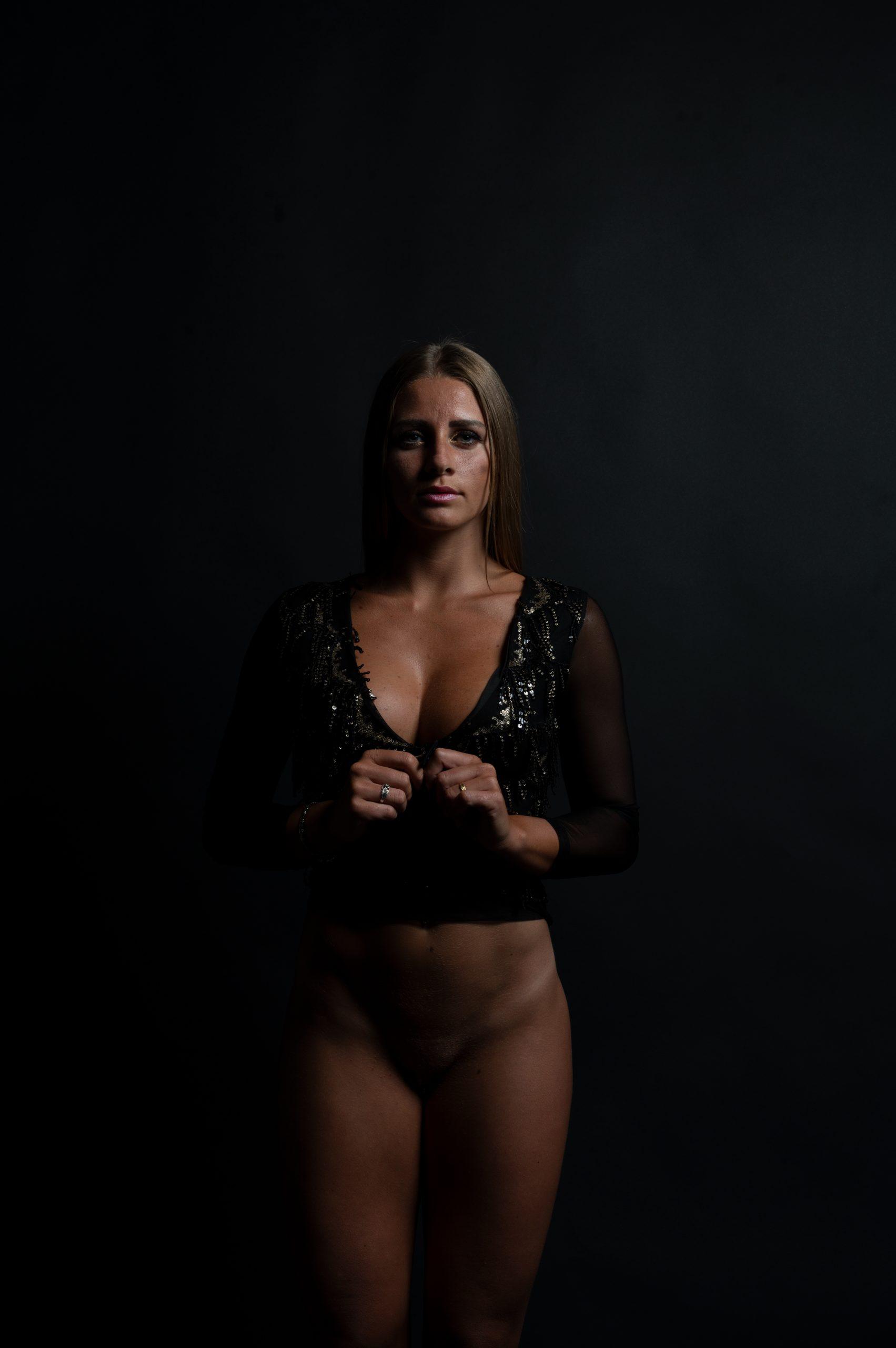 Valentina_Zamperoni_059-1