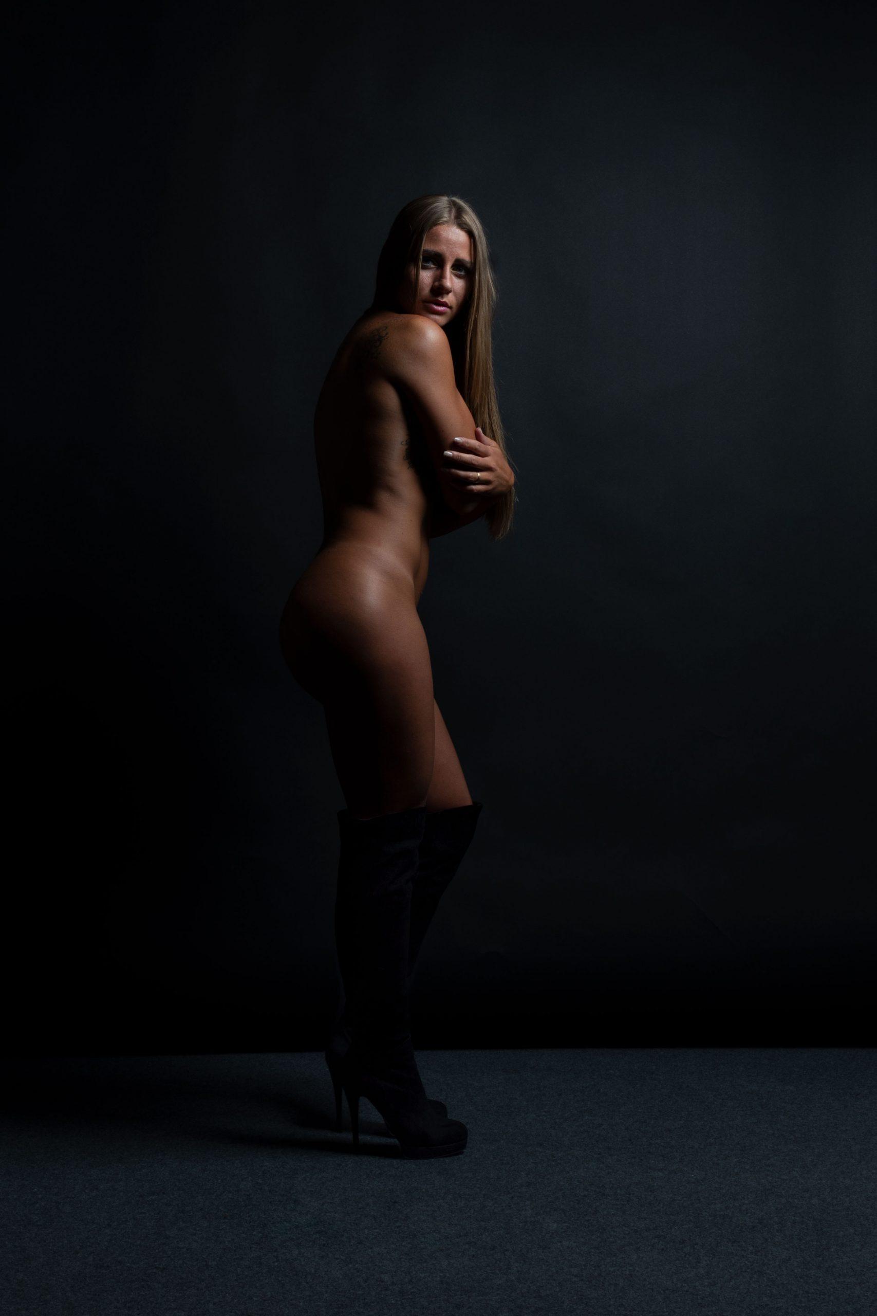Valentina_Zamperoni_077-1