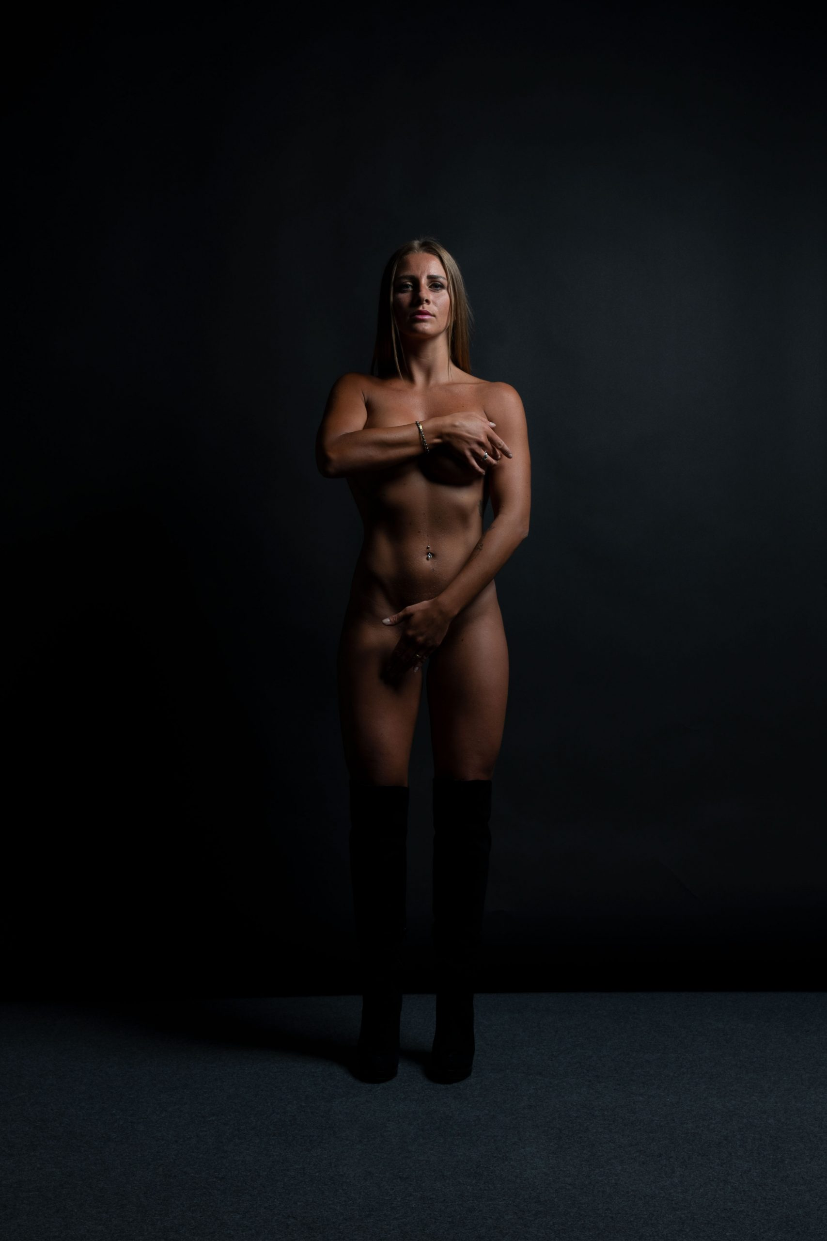 Valentina_Zamperoni_080-1