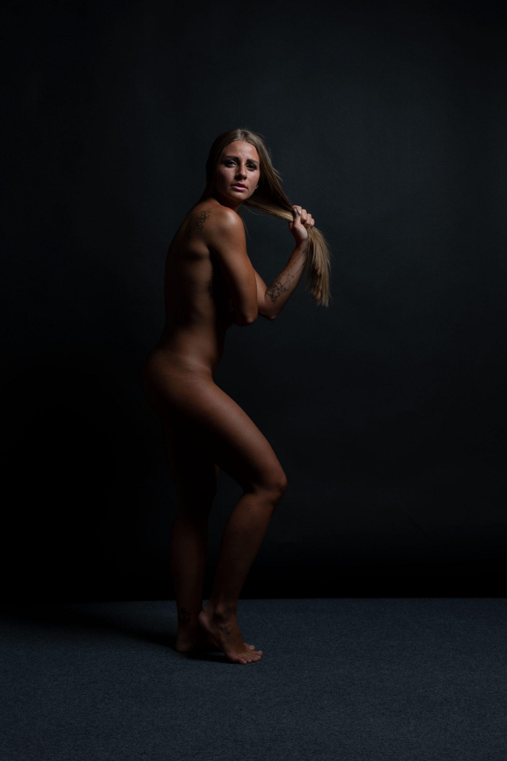Valentina_Zamperoni_102-1