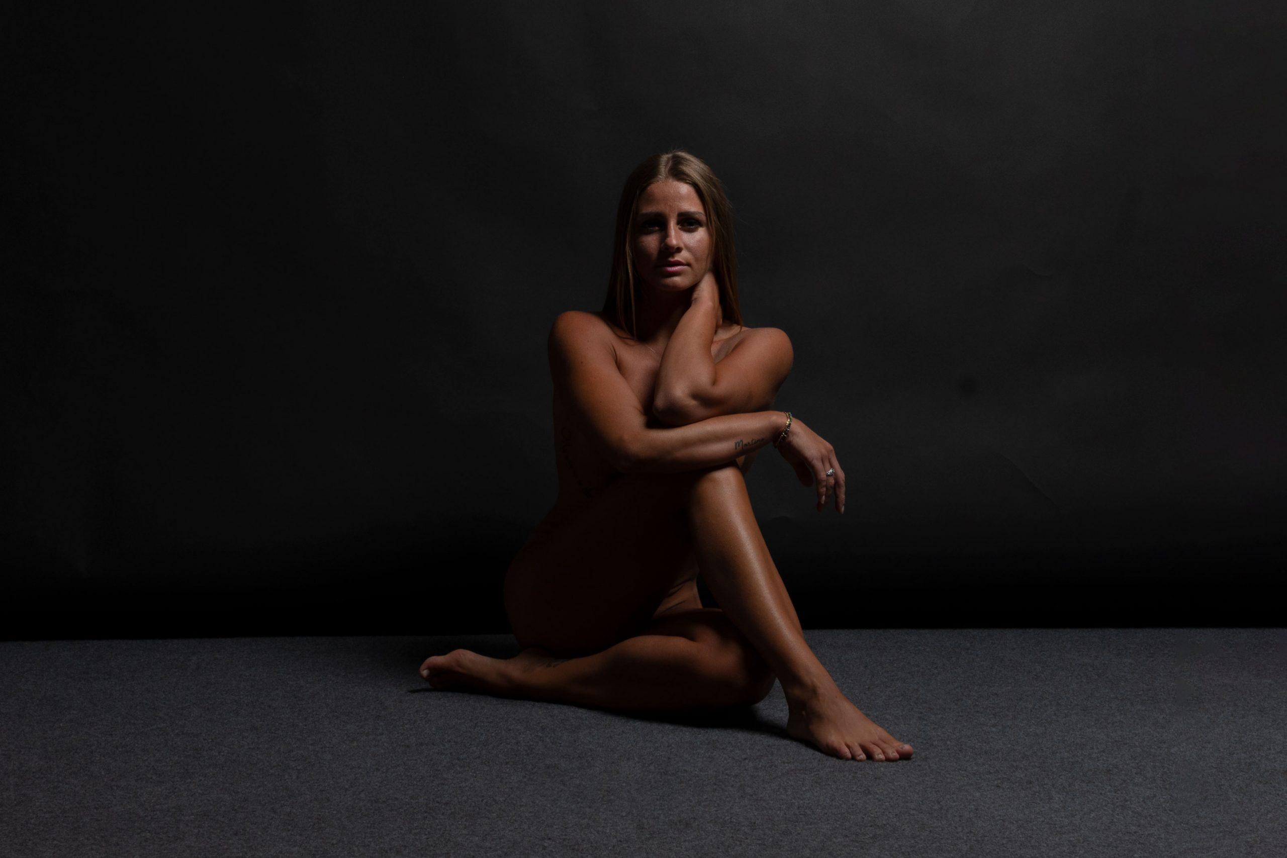 Valentina_Zamperoni_115-1